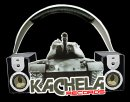 Photo de kachelaRecords