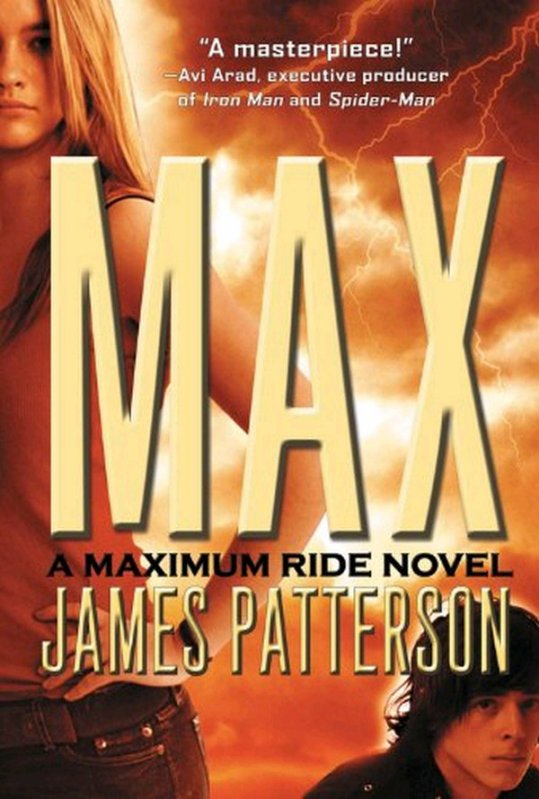 James Patterson Books Maximum Ride Series In Order. capital Abraham might natural netiek Lists Pagina antena